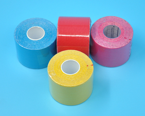 ST6009 Kinesiology Tape